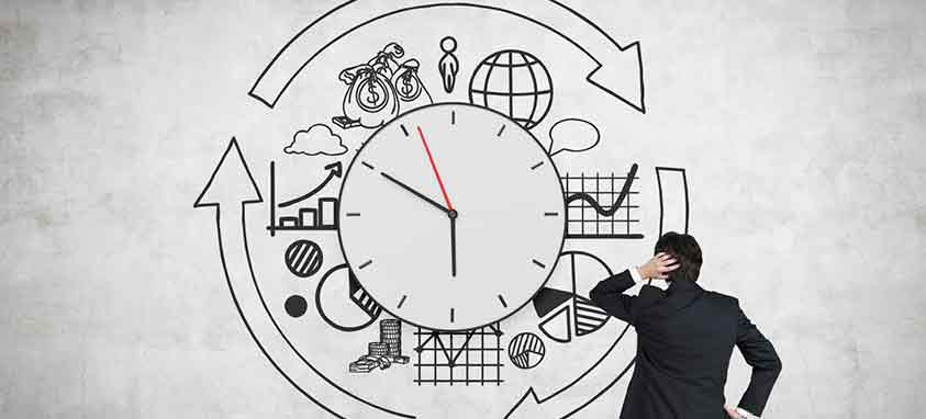 Strategies for Effective Time Management – Time Management