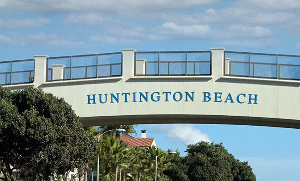 Kimpton Hotels Restaurants Takes Over Sbreak Hotel In Huntington Beach Smart Meetings