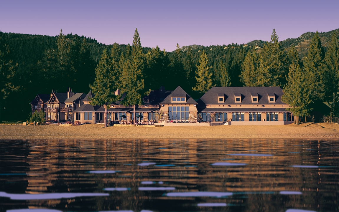casino lakeside