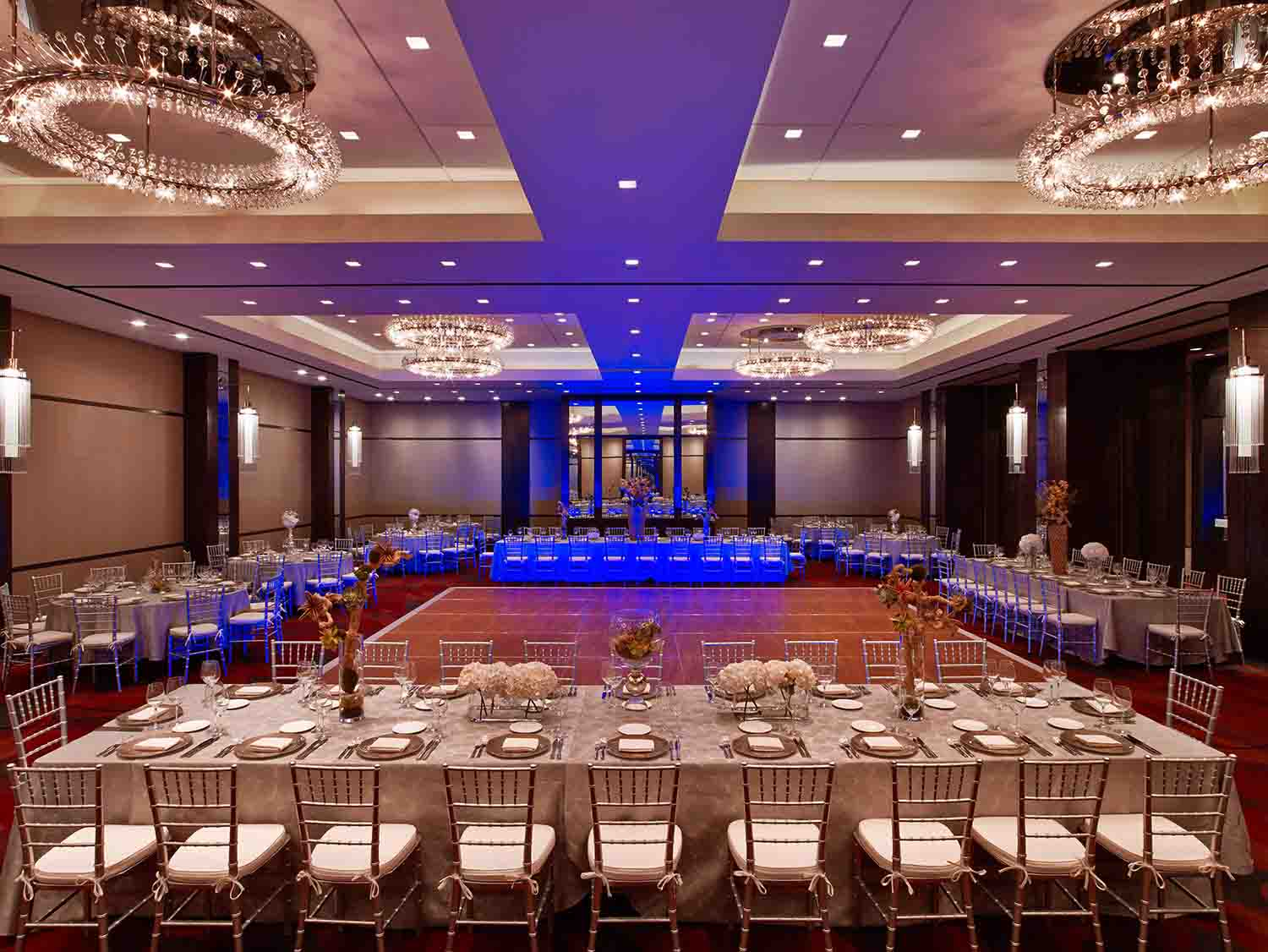 dallas meeting planning Looking for a event planner in the dallas, tx area gigmasters will help you choose the best local event vendors start here.