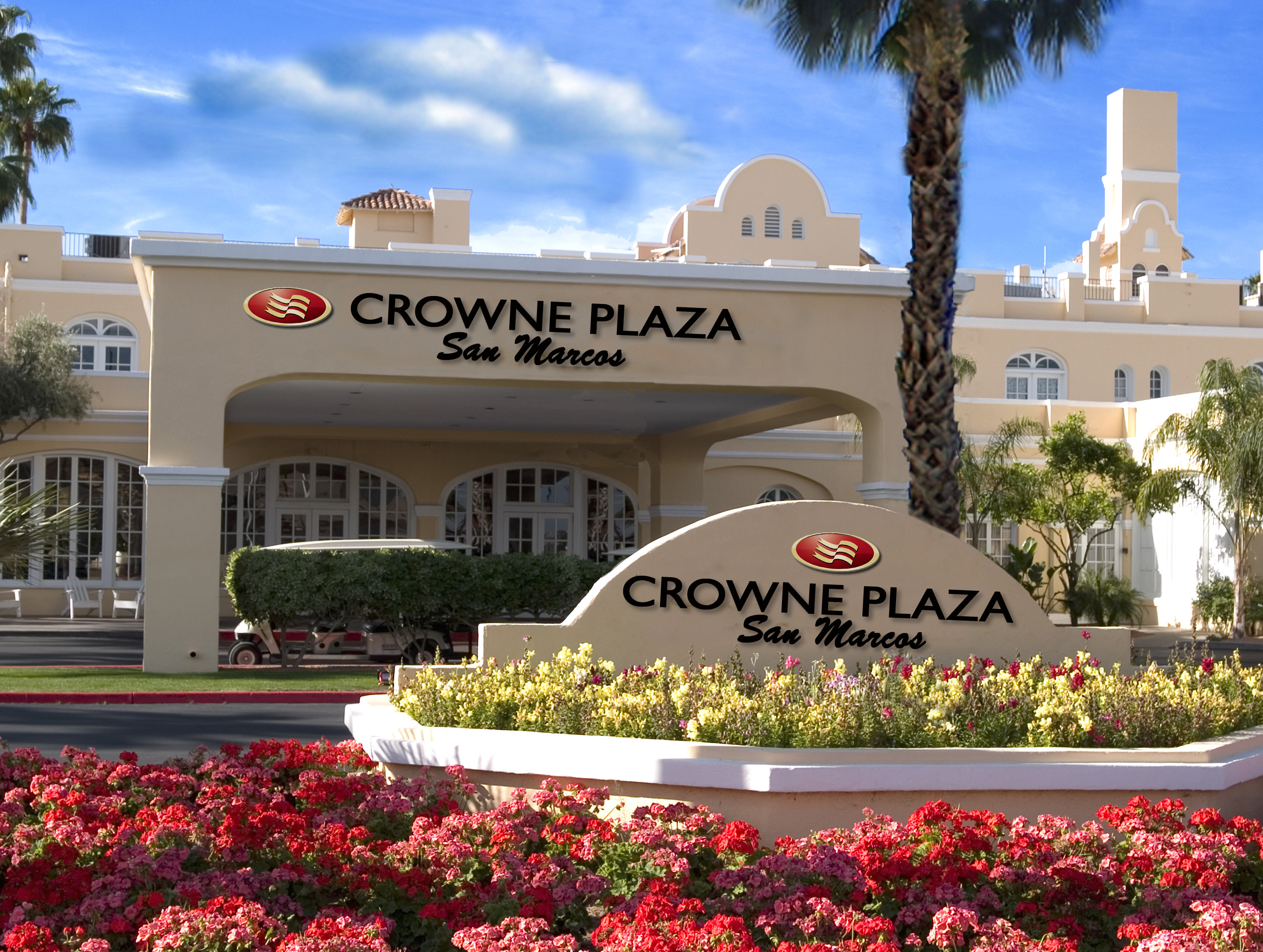 Chandler Hotels And Resorts