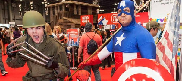 Comic-Con-and-Other-Comic-Book-Conventions