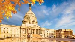 Washington, D.C. and Baltimore