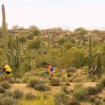 Greater Phoenix is a Hot Spot for Planners