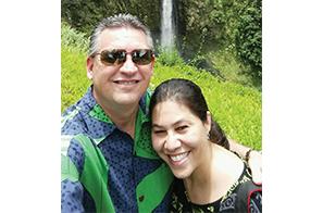 big-island-visitors-bureau-hawaii
