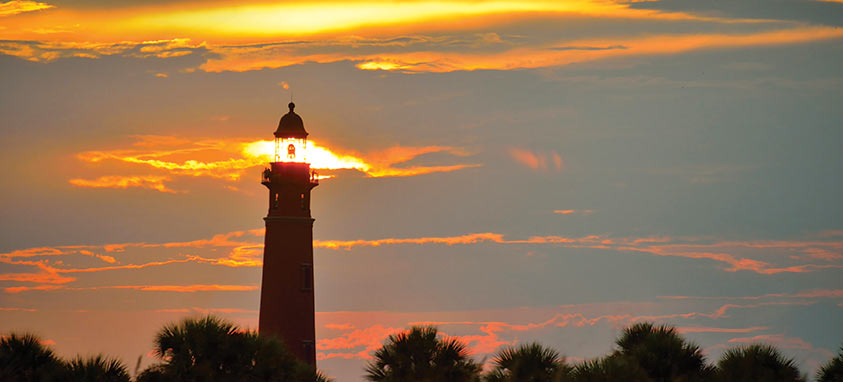 Northeast Florida Helps Create Bright Future For Meetings