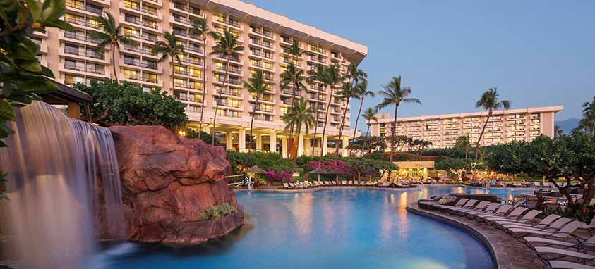 beach hawaii kaanapali meeting Ka'anapali beach off hwy 30, lahaina, hawaii wailea beach wailea alanui drive aston at the whaler on kaanapali beach show #30 best value of 272 hotels in maui.
