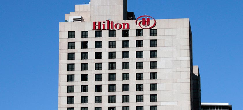hilton-partners-with-uber