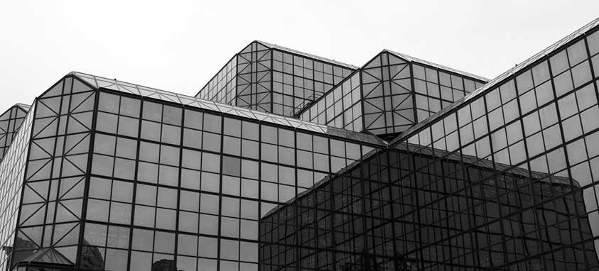 Jakob-K.-Javitz-Convention-Center