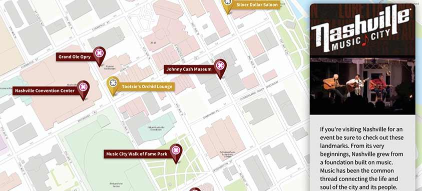 MapJam---Nashville-Map-