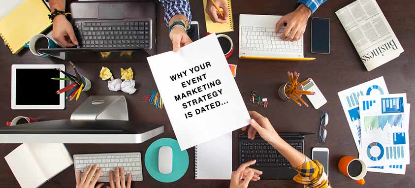 event-marketing-strategy