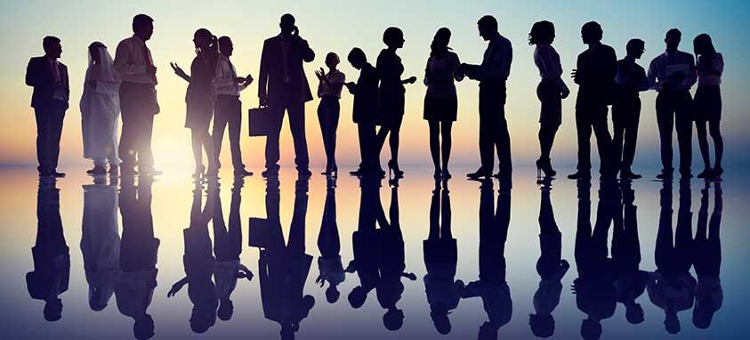 Meetings Business