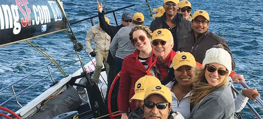 Group-Experiential-Learning-sailing