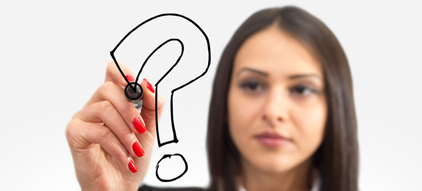 Questions Successful Meeting Planners