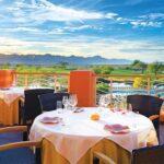 Arizona: The Resort State