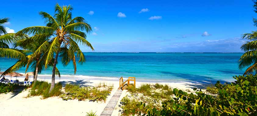 Beaches Turks And Caicos Tripadvisor