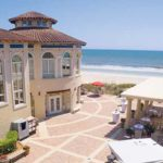 Ponte Vedra Resorts Deliver Wow Factor