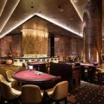 Meetings are in the Cards at Casinos