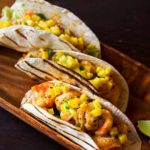 5 Dishes That Celebrate American Cuisine