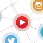 Pre-Event Engagement Builds Interest and Momentum