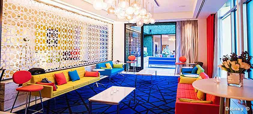 c_disneyland-hotel