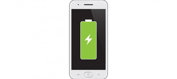 iphone with wireless charging