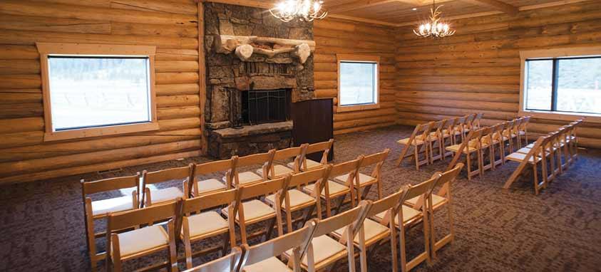 320-guest-ranch