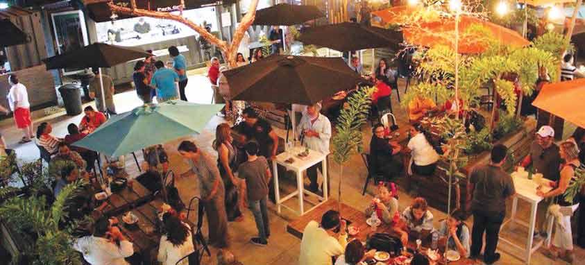 Food-Truck-Park-Puerto-Vallarta