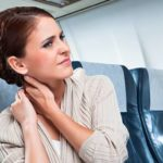 How to Put an End to Plane-Induced Back Pain