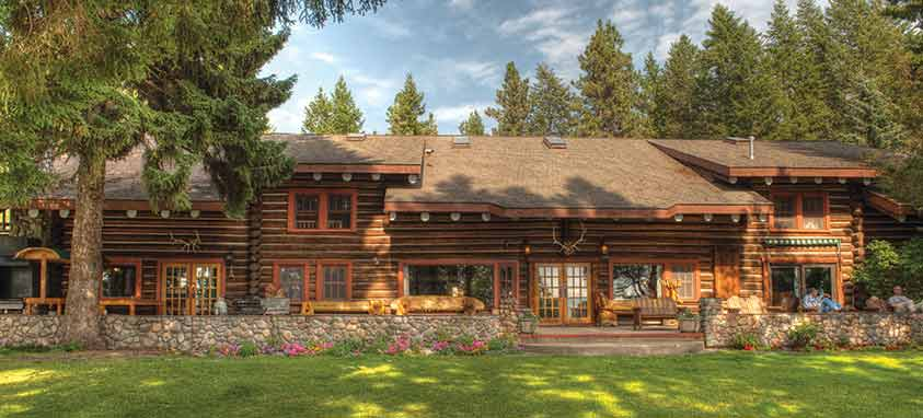 averills-flathead-lake-lodge