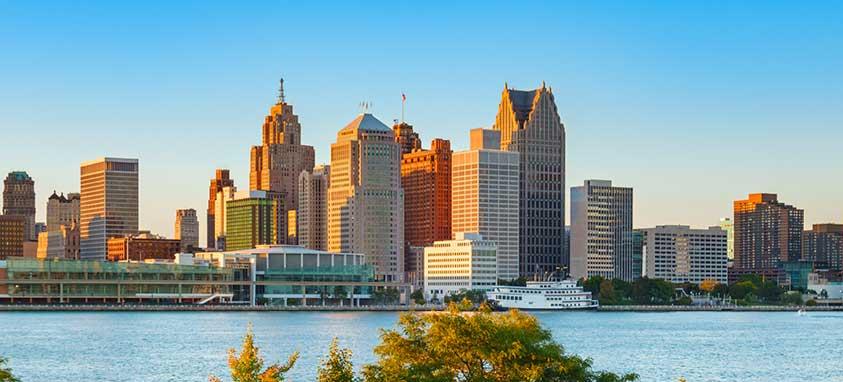 15 great meeting cities smart meetings. Black Bedroom Furniture Sets. Home Design Ideas
