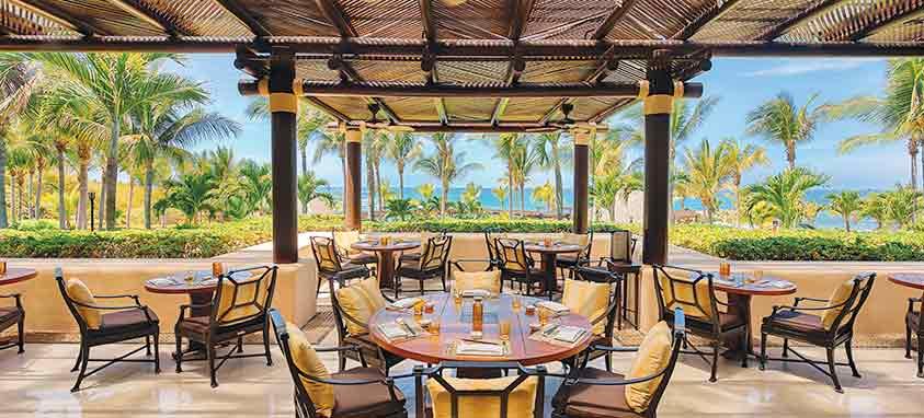 four-seasons-resort-punta-mita
