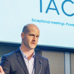 IACC Stands for Quality