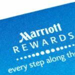 The Ethics of Receiving Loyalty Points