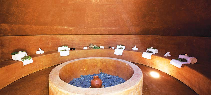 mexican-sweat-lodge-jw-marriott-los-cabos