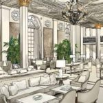 Fresh and Refreshed: New and Renovated Hotels Vying for Guests' Attention