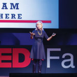The Evolving Role of Speakers