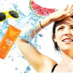 Tips for Healthy Summer Travel