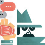Meetings Security: The X Factors