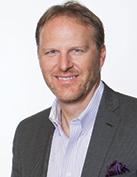 Mike-Case-Denver-Marriott-Tech-Center-GM