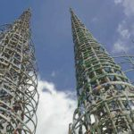 Bizarre Bests: Southern California Venues and Attractions that Challenge the Status Quo