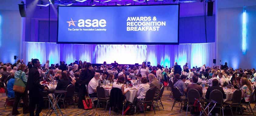 asae annual meeting 2017