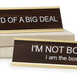 Smart Style: 6 Inventive Gift Ideas Every Attendee Will Love