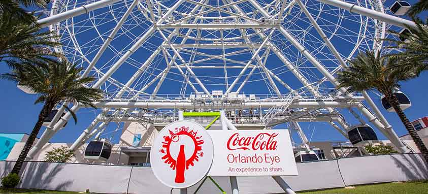 a guide to becoming the general manager of coca cola company Agreements, company secretarial work, employment law etc at coca-cola, gibson works in a team comprising three commercial lawyers, an employment lawyer, a paralegal and the vice president legal.
