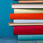 Stay Smart: Continuing-Education Opportunities for Planners are Everywhere