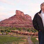 John Hendricks: An Exceptionally Curious Man