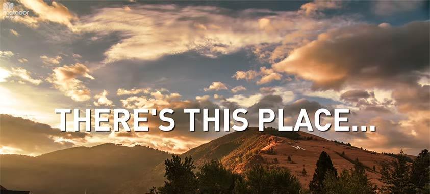 matador-network-missoula-using-video-for-destination-marketing