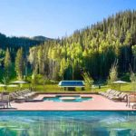 A Deeper Shade of Green: 10 Hotels Enhancing Sustainability in Creative Ways