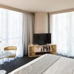 Luxury & Location: Thriving Destinations are Served by Chic Hotels