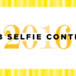 2016 CVB Selfie Contest: Hidden Gems that Illuminate Cities